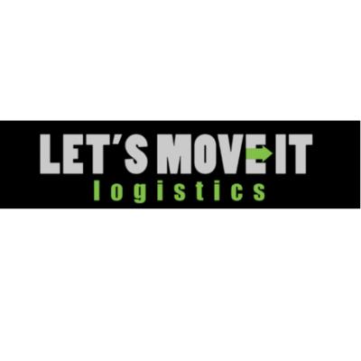 Let's Move It Logistics in Jacksonville, FL 32202 Logistics Freight
