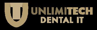 Unlimitech Dental IT in San Antonio, TX 78230 Computer Technical Support