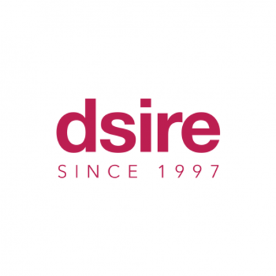 dsire Digital Design & Web Development in Santa Fe, NM 87501 Web Site Design