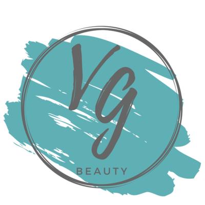 Vesper Gray Skin, Lash & Nail Studio in Denver, CO 80203 Beauty Salons
