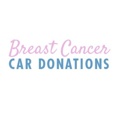 Breast Cancer Car Donations Tampa in Tampa Heights - Tampa, FL 33602 Charitable & Non-Profit Organizations