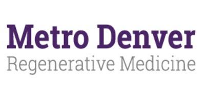 Metro Denver Regenerative Medicine in Parker, CO 80134 Occupational Health Care Physicians & Surgeons