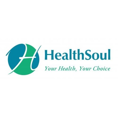 HealthSoul in Springfield, IL 62704 Business Services