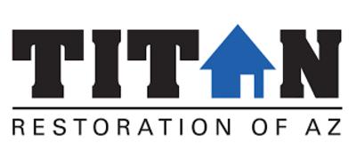 Titan Restoration of Arizona in Northeast - Mesa, AZ 85215 Emergency Disaster Restoration Services