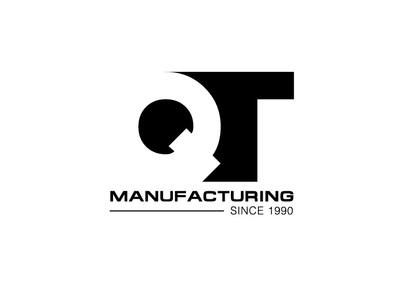 QT Manufacturing in Northwest Dallas - Dallas, TX 75247 Manufacturing