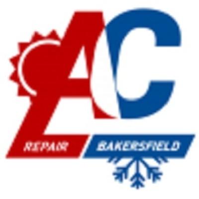 Pro AC Repair Bakersfield in Oleander Sunset - Bakersfield, CA 93304 Air Conditioning & Heating Repair