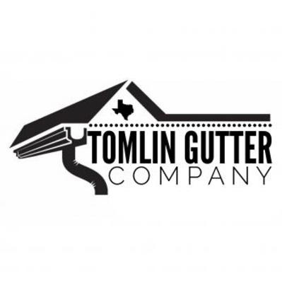 Tomlin Gutter Company in San Antonio, TX 78217 Gutters & Downspout Cleaning & Repairing