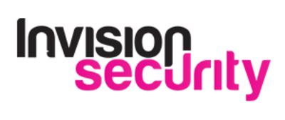 Access Control Systems Installation in Atlantic City, NJ 08401 Cameras Security