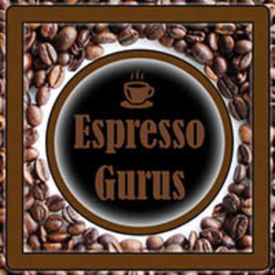 Espresso Gurus in Upper West Side - New York, NY 10024 Coffee