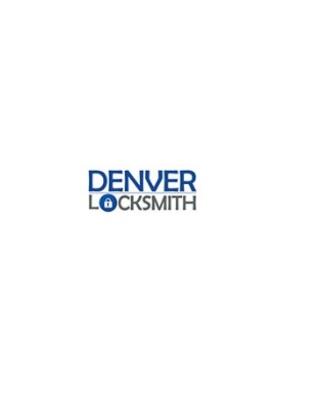 Denver Locksmith in Southwestern Denver - Denver, CO 80204 Locksmiths