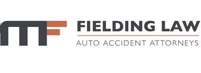 Fielding Law in Salt Lake City, UT 84123 Attorneys - Boomer Law