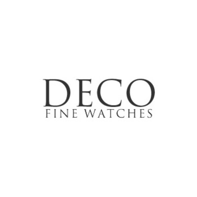 Deco Fine Watch Buyers NYC in Murray Hill - New York, NY 10017 Jewelry, Watches, Precious Stones, and Precious Metals