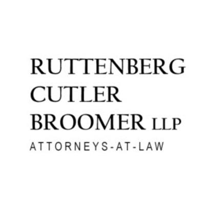Ruttenberg Cutler Broomer, LLP in Los Angeles, CA Attorneys Wills, Estates, Trusts & Probate Law