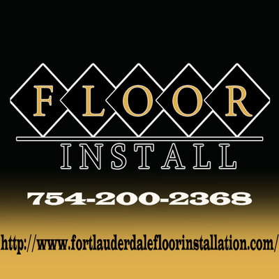 Fort Lauderdale Floor Installment Pros in South Middle River - Fort Lauderdale, FL 33311 Flooring & Floor Covering Contractor Referral Services