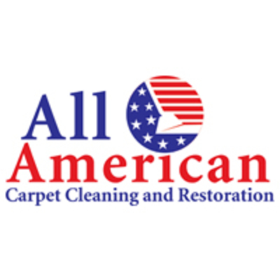 All American Carpet Cleaning and Restoration	 in Tulsa, OK Water Damage Emergency Service
