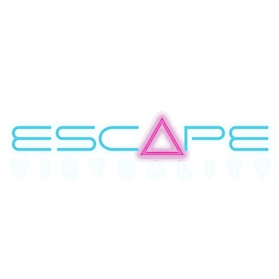 Escape Virtuality in Chelsea - New York, NY 10001 Video Games