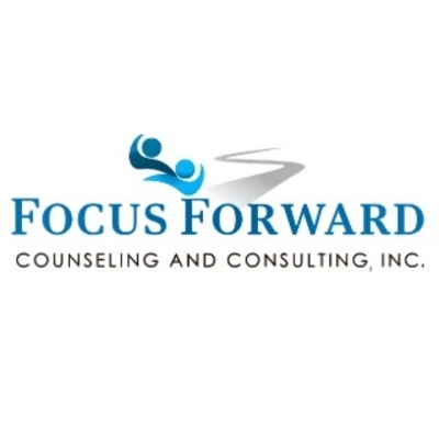 Focus Forward Counseling and Consulting, Inc. at Alpharetta in Alpharetta, GA 30022 Counseling Services