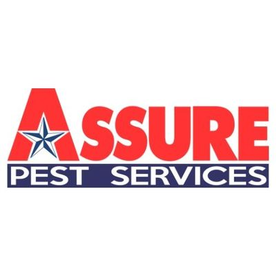 Assure Pest Services in Morristown, NJ 07960 Pest Control Services