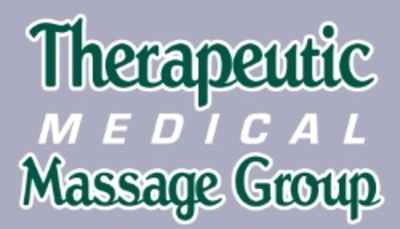 Therapeutic Massage Group in Melbourne, FL Massage Therapy