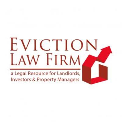 Eviction Law Firm in Hollywood, FL 33024 Offices of Lawyers