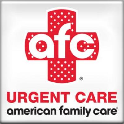 AFC Urgent Care Watertown in Watertown, MA 02472 Laboratory Consultants