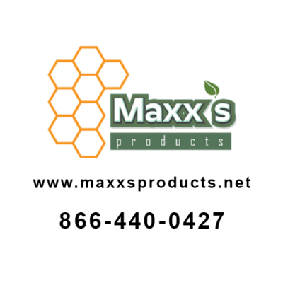 Max's Products in Delray Beach, FL 33483 Business & Professional Associations