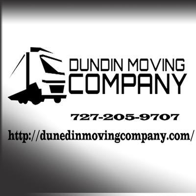 Dunedin Moving Company in Dunedin, FL Furniture & Household Goods Movers