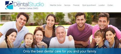 The Dental Studio Miami in Coral Gables, FL 33146 Dental Certified Specialists