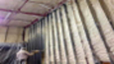 Sunblock Insulation, Inc. in Miami, FL 33196 Acoustical Contractors