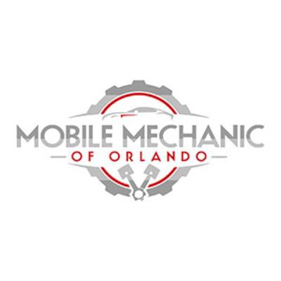 Mobile Mechanic Of Orlando in Lake Dot - Orlando, FL 32805 Automobile Repair & Service Information & Referral