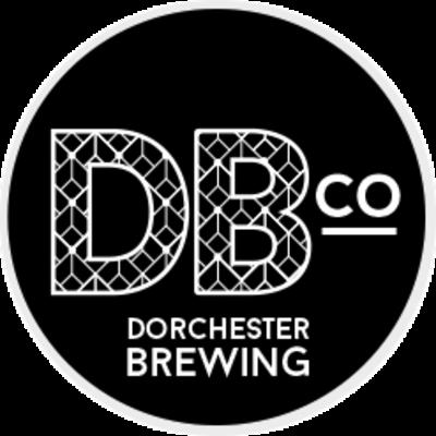 Dorchester Brewing Company in North Dorchester - Boston, MA Breweries