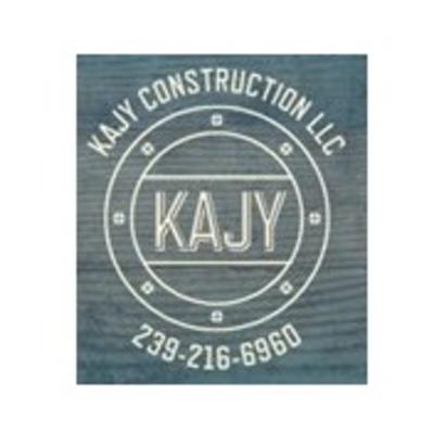 Kajy Construction LLC in Naples, FL 34119 Commercial Building Remodeling & Repair Contractors