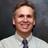 John S. Waters, MD in Lambertville, NJ 08530 Business Services