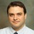Iliya Mitev, MD in Hampton, NJ 08827 Offices and Clinics of Doctors of Medicine