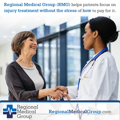 Regional Medical Group in Decatur, GA 30033 Health and Medical Centers
