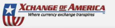 Xchange Of America in Stuart, FL 34994 Business & Professional Associations