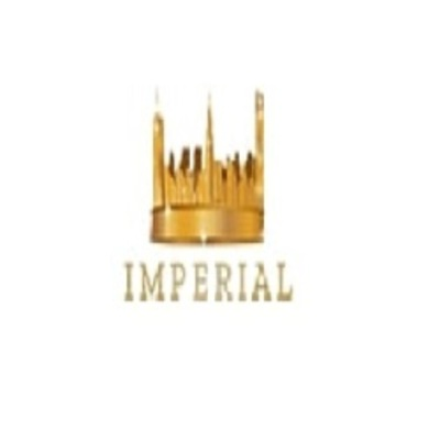Imperial LGA, EWR, JFK Airport Car Service in Upper West Side - New York, NY 10023 Auto Services