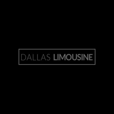 Dallas Limousine in Far North - Dallas, TX 75248 Limousine Service