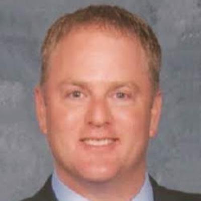 Jeffrey Gottesman - Insurance Agent in Wharton-Hawthorne-Bella Vista - Philadelphia, PA 19148 Insurance Agencies and Brokerages