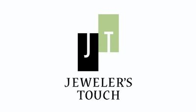 Jeweler's Touch in Placentia, CA 92870 Jewelry Stores