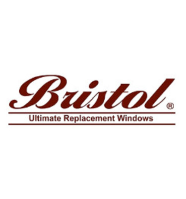 Bristol Windows  in Lincoln, NE 68506 Doors & Windows Manufacturers