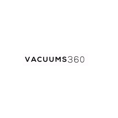 Vacuums 360 in Salt Lake City, UT 84115 In Home Services