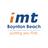 IMT Boynton Beach in Boynton Beach, FL 33436 Apartments & Buildings