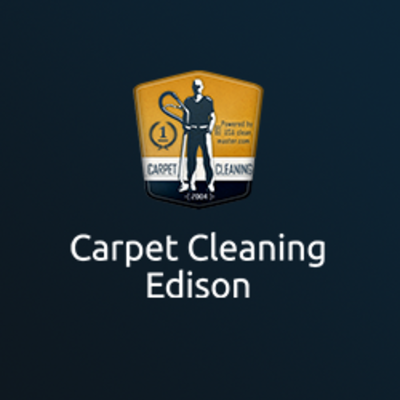 Carpet Cleaning Edison in Edison, NJ 08899 Carpet Rug & Upholstery Cleaners