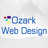 Ozark Web Design in Linn Creek, MO 65052 Computer Software & Services Web Site Design