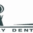 Lusk Family Dentistry: Jared Lusk, DDS in Farmington, NM 87401 Dentists