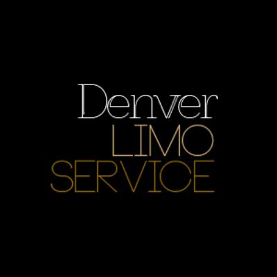 Denver Limo Service in Five Points - Denver, CO 80205 Limousine Service