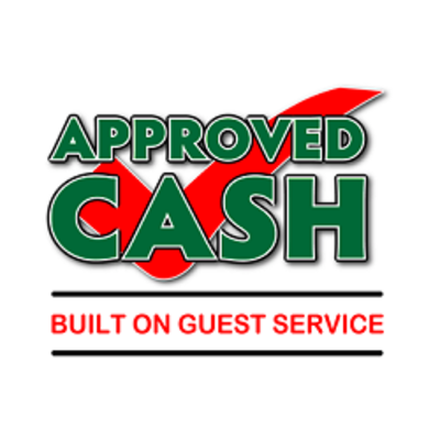Approved Cash in Corinth, MS 38834 Financial Advisory Services