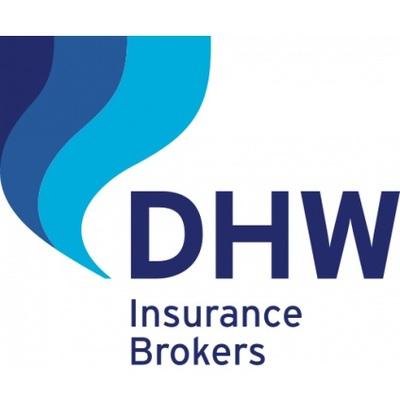 DHW Insurance Brokers in Walnut Creek, CA Insurance Brokers