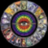 Psychic Readings By Victoria Blake in Atlanta, GA 30338 Coaching